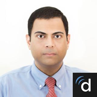 Ali Raza, MD, Psychiatry, Boston, MA