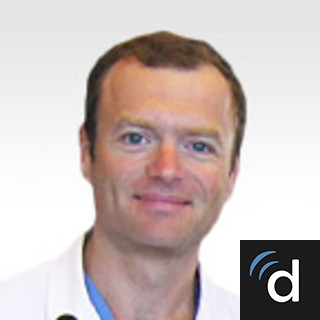 Andrew Posselt, MD, General Surgery, San Francisco, CA, UCSF Medical Center