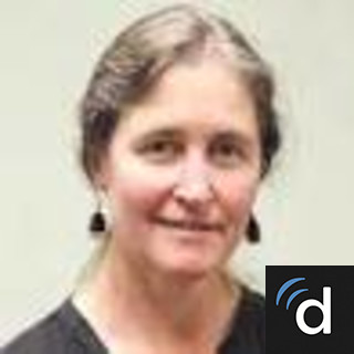 Kathryn Wistar, MD, Family Medicine, Coopers Mills, ME, MaineGeneral Medical Center