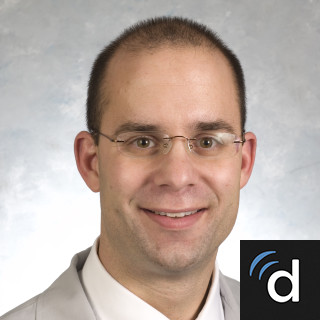 Carl Buccellato, MD, Obstetrics & Gynecology, Vernon Hills, IL, NorthShore University Health System