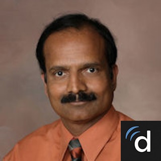 Ramalingam Arumugam, MD, Pediatric Gastroenterology, Saint Paul, MN, Abbott Northwestern Hospital