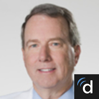 James Mumper, MD, Family Medicine, Richmond, VA, Chippenham Hospital