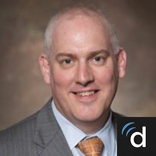 Andrew Duffy, MD, General Surgery, New Haven, CT, Yale-New Haven Hospital
