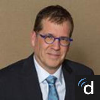 Erik Ekstrom, MD, Physical Medicine/Rehab, Plymouth, MN, Abbott Northwestern Hospital