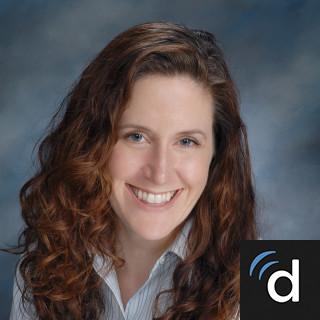Jill Melendez Young, MD, Nephrology, Nashua, NH, Southern New Hampshire Medical Center