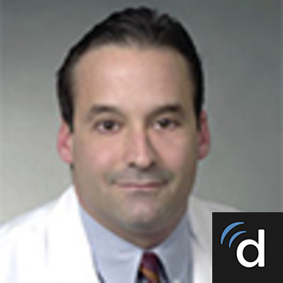 Dr  Thomas Kramer, Orthopedic Surgeon in Pittsburgh, PA | US