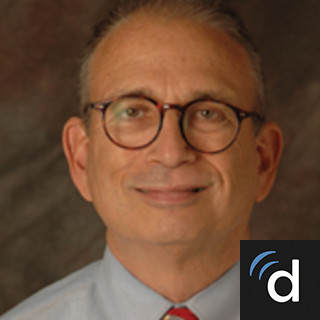 Mark Thall, MD, Psychiatry, Boston, MA, Beth Israel Deaconess Medical Center