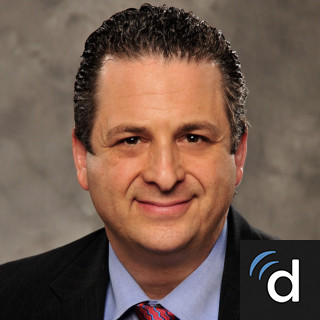 Mark Weiner, MD, Internal Medicine, Ypsilanti, MI, St. Joseph Mercy Ann Arbor
