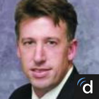 James Scowcroft, MD, Anesthesiology, Lake Lotawana, MO, North Kansas City Hospital