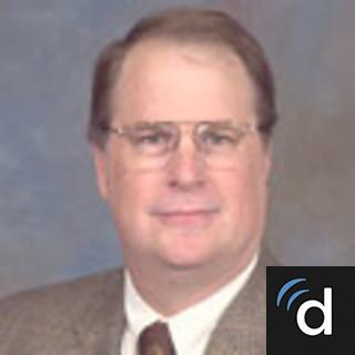 David Kipps, MD, Pulmonology, Santa Cruz, CA, Dominican Hospital
