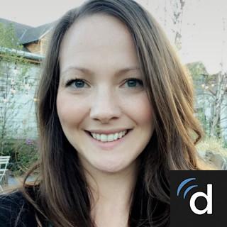 Danielle (Fuentes) Dallas, Family Nurse Practitioner, Newark, DE, ChristianaCare