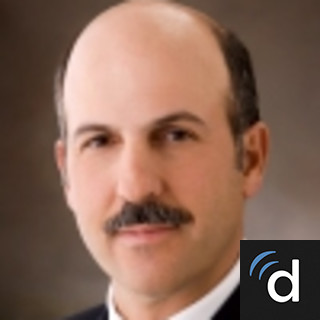Demetrios Skedros, MD, Otolaryngology (ENT), Bountiful, UT, Lakeview Hospital