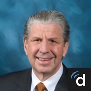 David Kvam, MD, Neurosurgery, Hartford, CT, Hartford Hospital