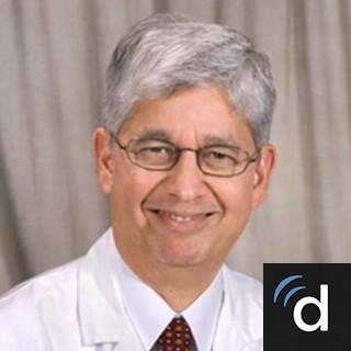 Deepak Sahasrabudhe, MD, Oncology, Rochester, NY, Highland Hospital