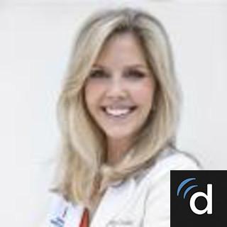 Elisa Lindley, MD, Obstetrics & Gynecology, Rancho Mirage, CA, Eisenhower Health