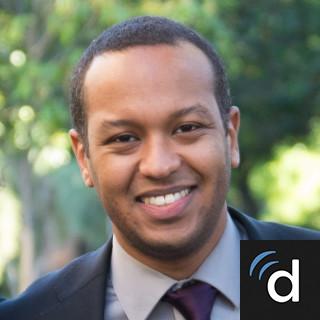 Al Waleed Abuzeid, MD, Otolaryngology (ENT), Seattle, WA