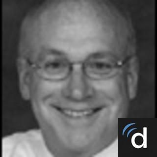 Lon Baratz, MD, Internal Medicine, Rochester, NY, Rochester General Hospital
