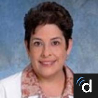 Isabel Rosales, MD, Psychiatry, Portland, OR, Providence St. Vincent Medical Center