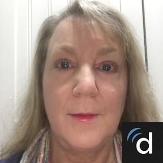 Serena Arts, Adult Care Nurse Practitioner, San Diego, CA