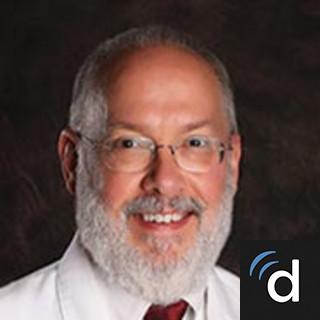 Mark Freeman, MD, Radiology, Dickson, TN, Saint Thomas Midtown Hospital