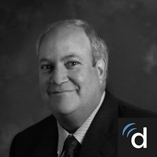 David Waldman, MD, Radiology, Rochester, NY, Highland Hospital