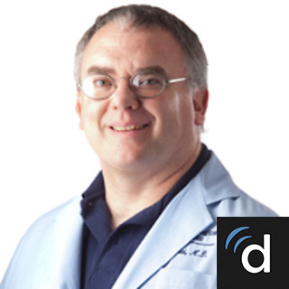 Gregory Blume, MD, Neurology, Peoria, IL, OSF Saint Francis Medical Center