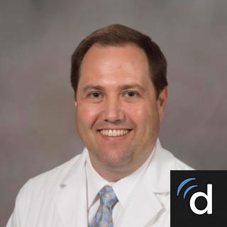 David Wallace, MD, Radiology, Jackson, MS