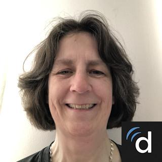 Janet (Cranshaw-Mink) Cranshaw, MD, Pediatrics, Fairport, NY, Highland Hospital
