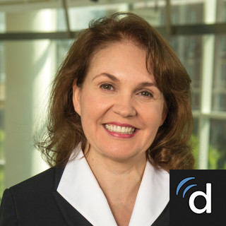 Jeannine Holden, MD, Pathology, Atlanta, GA, Emory University Hospital