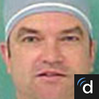 Dr Robert Mccarthy Anesthesiologist In Chicago Il Us