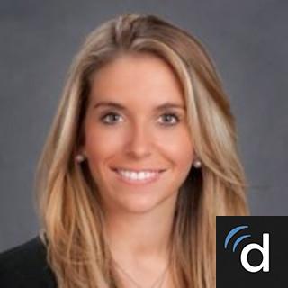 Jessica Buicko, MD, General Surgery, New York, NY, JFK Medical Center