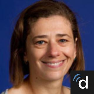 Svetlana Tounkel, MD, Internal Medicine, Santa Clara, CA, Kaiser Permanente Santa Clara Medical Center