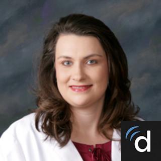 Penny Burcham, Family Nurse Practitioner, Oxford, MS, Magnolia Regional Health Center