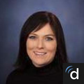 Susanne Stickler, MD, Internal Medicine, Eagle, ID