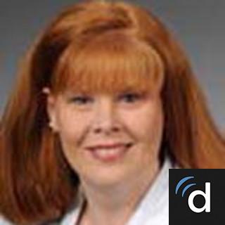 Tiffany Boan, Family Nurse Practitioner, Mount Pleasant, NC, Atrium Health Cabarrus
