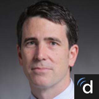 Brian Harlin, MD, Colon & Rectal Surgery, New York, NY, NewYork-Presbyterian/Lower Manhattan Hospital