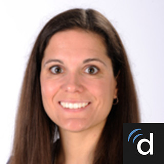 Jennifer (Bergant) Brey, MD, Orthopaedic Surgery, Louisville, KY, Norton Children's Hospital
