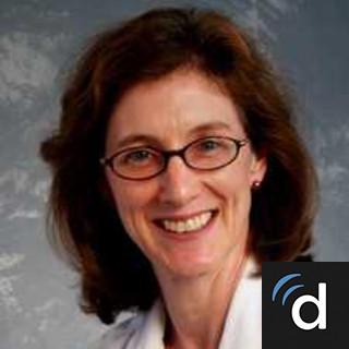 Caroline Reay, MD, Internal Medicine, Portland, OR, Providence Portland Medical Center