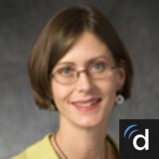 Susan Lasch, MD, Obstetrics & Gynecology, Cleveland, OH, UH Cleveland Medical Center