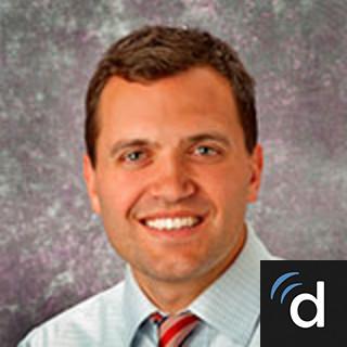 Gaetan Sgro, MD, Internal Medicine, Pittsburgh, PA, Veterans Affairs Pittsburgh Healthcare System