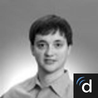 Aaron Diodato, DO, Nephrology, Doylestown, PA, Doylestown Hospital