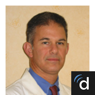 David Bank, MD, Dermatology, Mount Kisco, NY, Northern Westchester Hospital