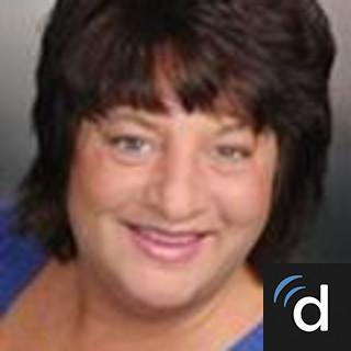 Jennie Nuehring, Family Nurse Practitioner, Iowa Falls, IA, Hansen Family Hospital