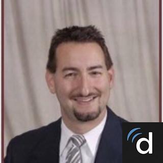 David Holub, MD, Family Medicine, Rochester, NY, Highland Hospital
