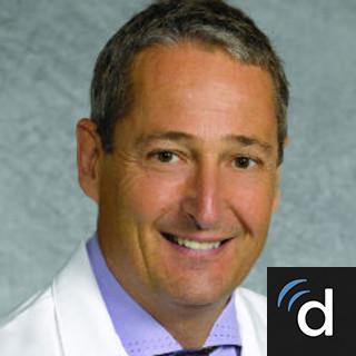 David Graybill, MD, Orthopaedic Surgery, Anderson, IN, Community Hospital