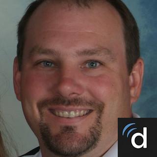 Charles Ogles, MD, Family Medicine, Ashland, AL, Clay County Hospital