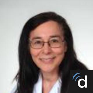 Jasmin Furman, MD, Pediatrics, Hackensack, NJ, Joseph Sanzari Children's Hospital