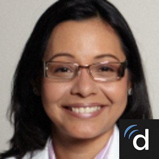 Junney Baeza Dager, MD, Physical Medicine/Rehab, Miami, FL, Miami Veterans Affairs Healthcare System