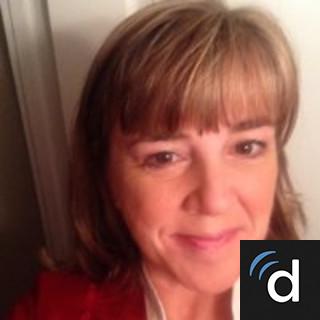 Donna Kentley, PA, Oncology, Southbridge, MA, UMass Memorial Medical Center