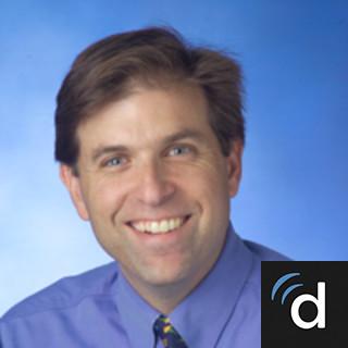 Theodore Levin, MD, Gastroenterology, Walnut Creek, CA, Kaiser Permanente Walnut Creek Medical Center